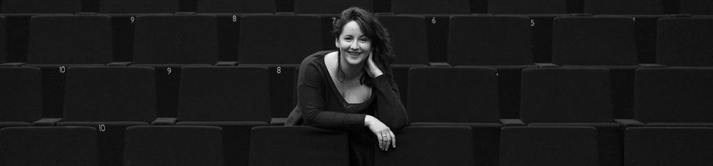 Marianne Croux soprano